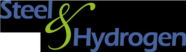 Steely Hydrogen
